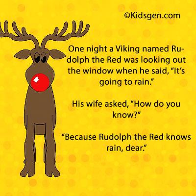 Christmas Jokes For Kids.Best Christmas Jokes For Kids 2018 Funny Christmas Jokes