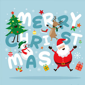 christmas 2018 christmas activities for kids history tradition