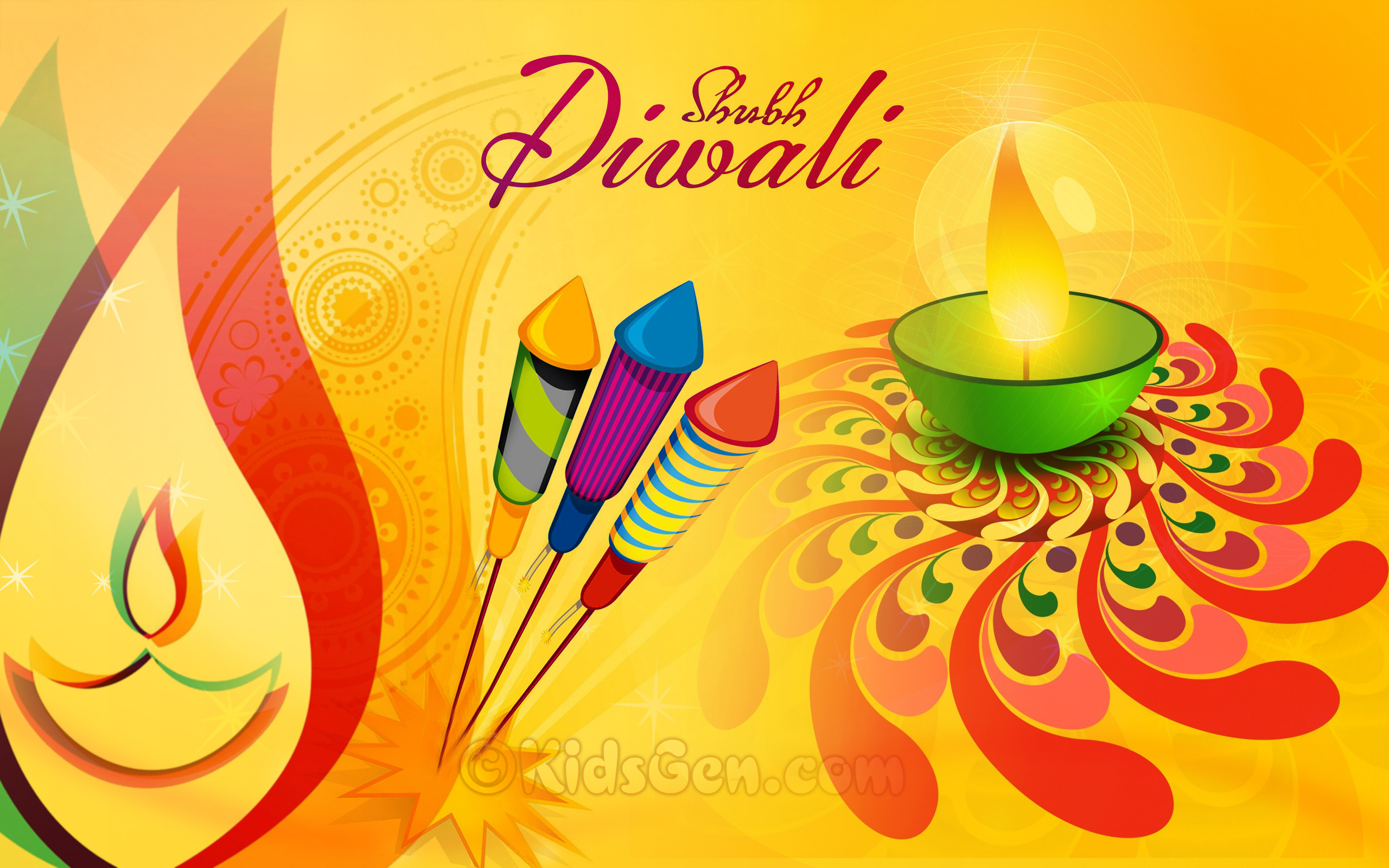 high definition wallpapers for diwali