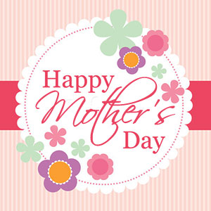 Mothers day for kids mothers day greeting cards m4hsunfo