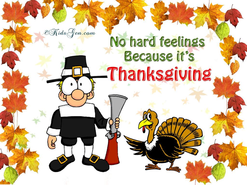 pics photos funny thanksgiving wallpaper via kidsgen com