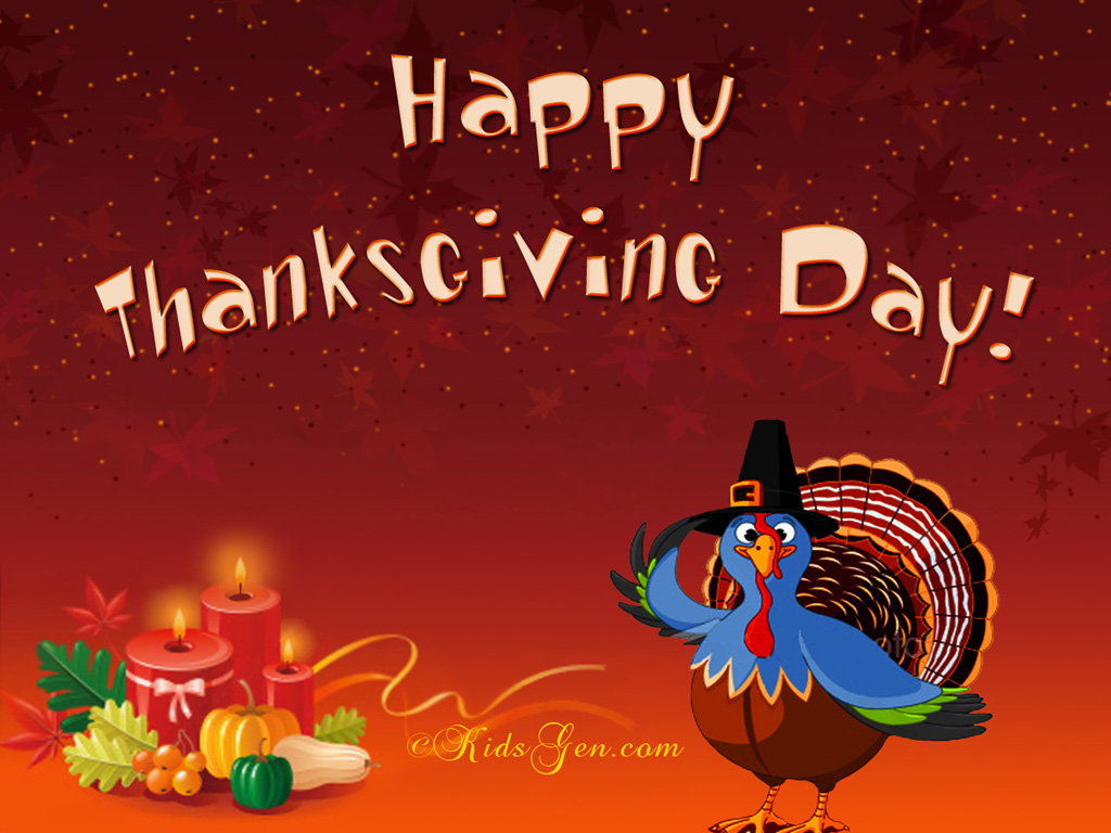 Wallpapers for thanksgiving turkey wishing thanksgiving kristyandbryce Image collections