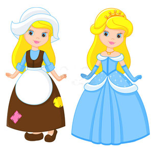 Fairy Tales for Kids | princess fairy tales list