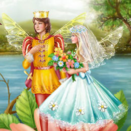 Thumbelina Icon also Screen X in addition True Wait True likewise B E F D Afc C Fc E C Bc as well Fairy Tales Three Billy Goats Gruff. on the ugly duckling a fairy tale for kids