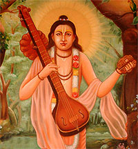 courtesy: http://www.kidsgen.com/fables_and_fairytales/indian_mythology_stories/images/narada.jpg