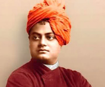 The Life of Swami Vivekananda