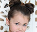 Hairstyle Guide for Kids
