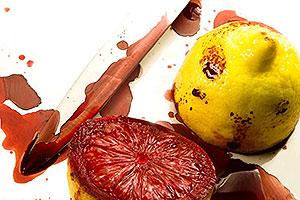 blood-lemon.jpg