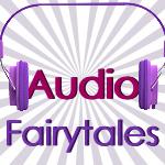 Audio Fairytales