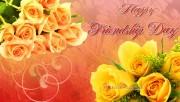 A Flowery Wish!