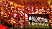 Germany 2014 World Cup Te…