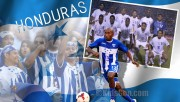 Honduras 2014 World Cup T…