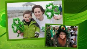 St Patricks Day Celebrati…