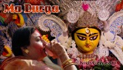 Ma Durga