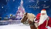 Its Christmas Time!